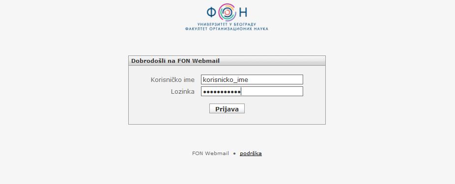 login-za-webmail
